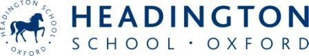 headington-logo
